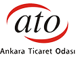 logo_ato