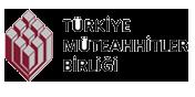 logo_tmb